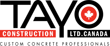 Tayo Construction